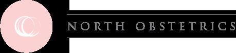 North Obstetrics